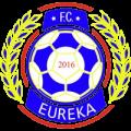 Fil-3 Eureka 2016 – Anno19-20