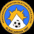 Calcio Albacarraia 1997