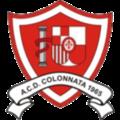 Colonnata 1965