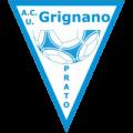 Grignano