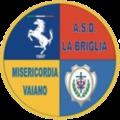La Briglia