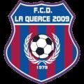 La Querce 2009