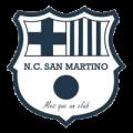 Nuovo Calcio San Martino