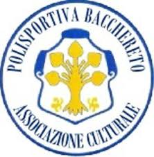 Polisportiva Bacchereto