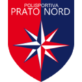 Prato Nord