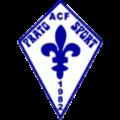 Prato Sport