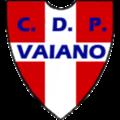 Casa del Popolo C. Vaiano