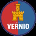 Vernio