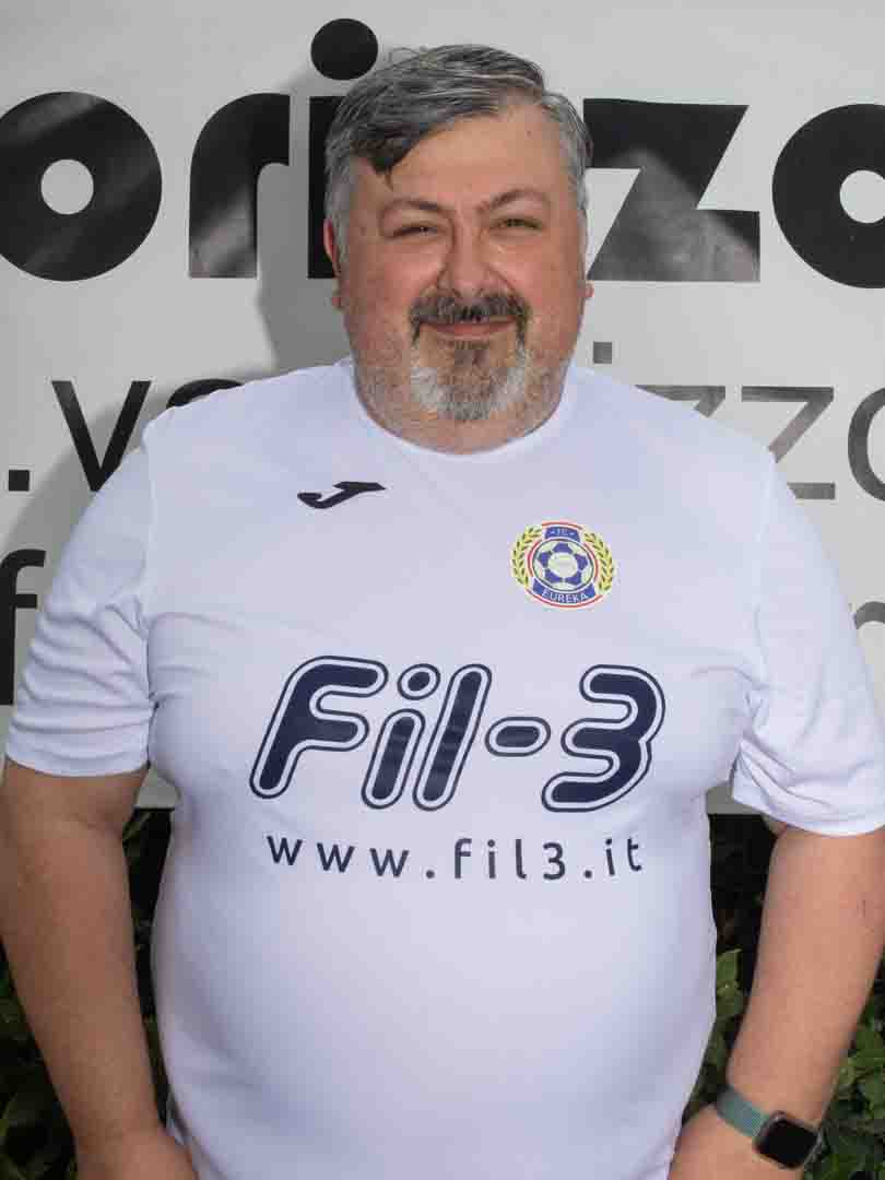 Cocci Francesco