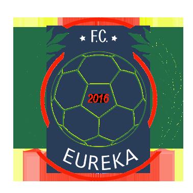 Fil-3 Eureka 2016