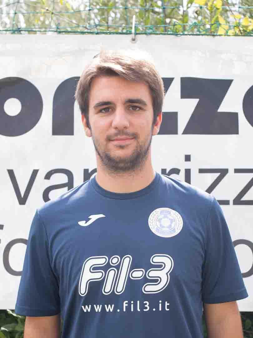 Ciruolo Giuseppe