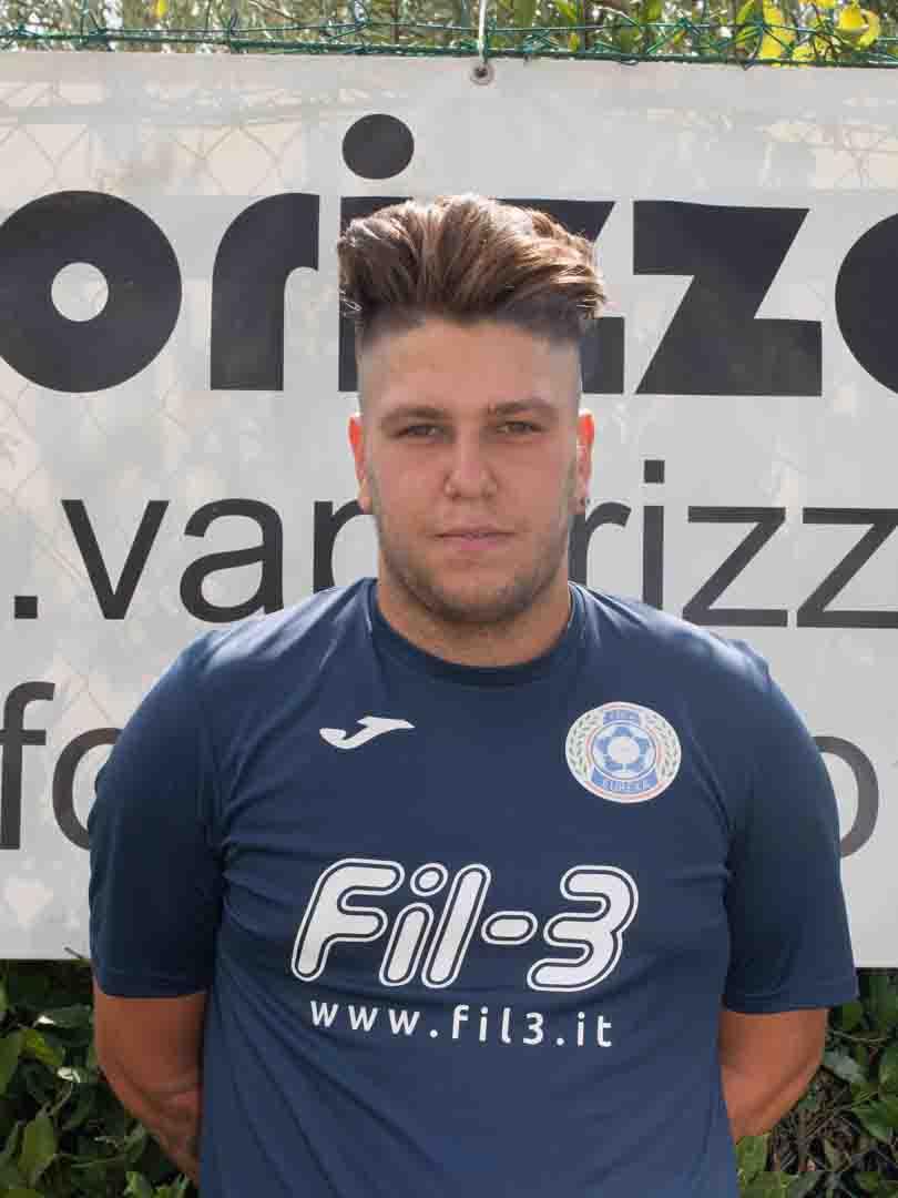 Cozza Paolo