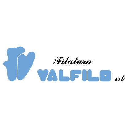 filatura-valfilo
