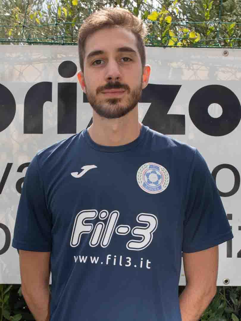 Stefanelli Claudio