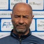 Vespasiano Maurizio