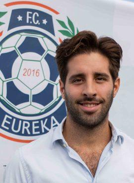 Gelli Francesco